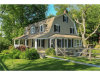 Photo of 871 Hardscrabble Road, Chappaqua, NY 10514 (MLS # 4725992)