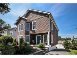 Photo of 38 Rockland Avenue, Port Chester, NY 10573 (MLS # 4726014)