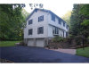 Photo of 2 Hachaliah Brown Drive, Somers, NY 10589 (MLS # 4726144)