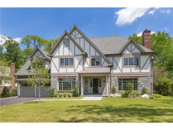 Photo of 29 Fairview Road, Scarsdale, NY 10583 (MLS # 4726209)