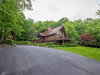 Photo of 75 Cascade Road, Warwick, NY 10990 (MLS # 4726238)