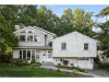 Photo of 44 Joyce Road, Hartsdale, NY 10530 (MLS # 4726281)