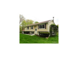 Photo of 122 Susan Drive, Poughquag, NY 12570 (MLS # 4726351)