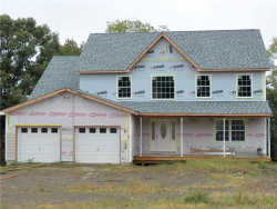Photo of 3 Candlestick Hill Road, Newburgh, NY 12550 (MLS # 4726380)