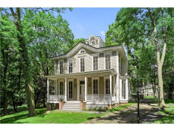 Photo of 3 Demarest Mill Road, West Nyack, NY 10994 (MLS # 4726382)