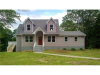 Photo of 234 School House Road, Middletown, NY 10940 (MLS # 4726430)