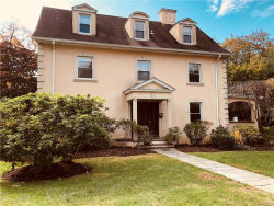 Photo of 23 Overhill Road, Scarsdale, NY 10583 (MLS # 4726490)