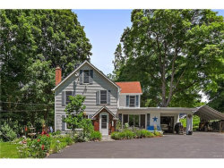 Photo of 10 Miller Hill Road, Hopewell Junction, NY 12533 (MLS # 4726524)