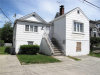 Photo of 3087 Hatting Place, Bronx, NY 10465 (MLS # 4726542)
