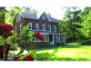 Photo of 59 Mountain Avenue, Highland Falls, NY 10928 (MLS # 4726586)