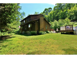 Photo of 251 Old Church Road, Putnam Valley, NY 10579 (MLS # 4726605)