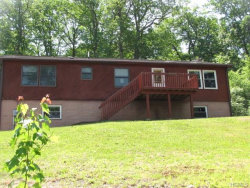 Photo of 1485 St Hwy 211, Middletown, NY 10940 (MLS # 4726643)