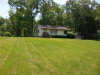 Photo of 5325 Searsville Road, Pine Bush, NY 12566 (MLS # 4726647)