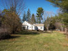 Photo of 6 Byrds Hill Road, Pawling, NY 12564 (MLS # 4726654)