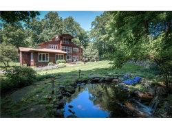Photo of 603 Route 9w, Piermont, NY 10968 (MLS # 4726656)