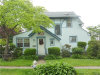 Photo of 15 Hollywood Avenue, Tuckahoe, NY 10707 (MLS # 4726674)