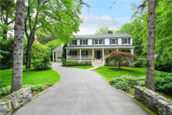 Photo of 1 Ridgeway Road, Larchmont, NY 10538 (MLS # 4726759)