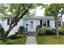 Photo of 7 Lawrence Place, Pelham, NY 10803 (MLS # 4726775)
