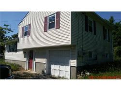 Photo of 25 Nob Circle, Newburgh, NY 12550 (MLS # 4726799)