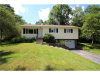 Photo of 2 June Road, Chester, NY 10918 (MLS # 4726849)