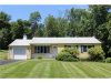 Photo of 930 Holyoke Road, Yorktown Heights, NY 10598 (MLS # 4726861)