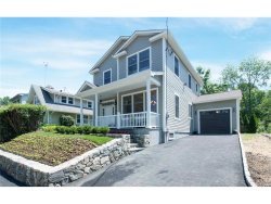 Photo of 42 Orchard Drive, Rye, NY 10580 (MLS # 4726883)