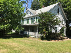 Photo of 87 Pulaski Highway, Pine Island, NY 10969 (MLS # 4726933)