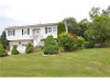 Photo of 7 Beers Drive, Middletown, NY 10940 (MLS # 4726980)