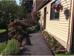 Photo of 12 Sycamore Court, Highland Mills, NY 10930 (MLS # 4727101)