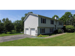 Photo of 536 Beekman Road, Hopewell Junction, NY 12533 (MLS # 4727163)