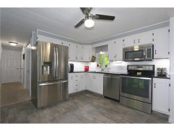 Photo of 205 Canopus Hollow Road, Putnam Valley, NY 10579 (MLS # 4727176)