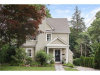 Photo of 63 Carman Road, Scarsdale, NY 10583 (MLS # 4727253)