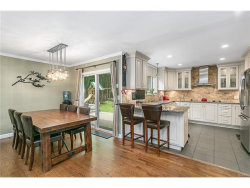 Photo of 156 Gallows Hill Road, Garrison, NY 10524 (MLS # 4727260)