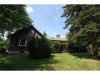 Photo of 83 Well Sweep Lane, Sugar Loaf, NY 10918 (MLS # 4727273)
