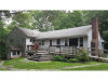 Photo of 255 Palmer, Pleasantville, NY 10570 (MLS # 4727293)