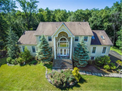 Photo of 71 Viola Road, Montebello, NY 10901 (MLS # 4727325)
