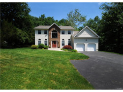 Photo of 475 West Clarkstown Road, New City, NY 10956 (MLS # 4727327)