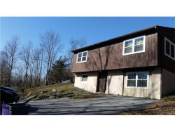 Photo of 342 Prospect Road, Blooming Grove, NY 10918 (MLS # 4727378)