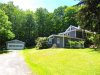 Photo of 137 Hawleys Corners Road, Highland, NY 12528 (MLS # 4727400)