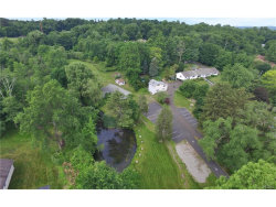 Photo of 83 Campbell Avenue, Airmont, NY 10901 (MLS # 4727419)