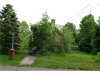 Photo of 156 Weeds Mill Road, Highland, NY 12528 (MLS # 4727460)