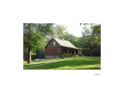 Photo of 41 Shale Lane, Campbell Hall, NY 10916 (MLS # 4727578)