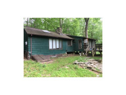 Photo of 44 Trail Of The Hemlocks, Putnam Valley, NY 10579 (MLS # 4727608)