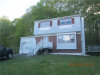 Photo of 213 Hawleys Corners Road, Highland, NY 12528 (MLS # 4727619)