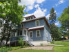 Photo of 2450 State Route 52, Pine Bush, NY 12566 (MLS # 4727622)