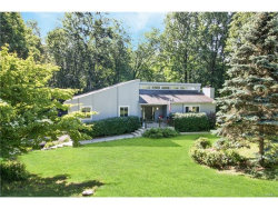 Photo of 49 Flower Road, Hopewell Junction, NY 12533 (MLS # 4727756)