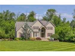 Photo of 542 Angola Road, Cornwall, NY 12518 (MLS # 4727790)