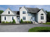 Photo of 15 Legere Court, Wappingers Falls, NY 12590 (MLS # 4727811)