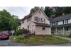 Photo of 57 Smith Clove Road, Central Valley, NY 10917 (MLS # 4727817)