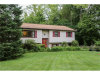 Photo of 8 Red Oak, Spring Valley, NY 10977 (MLS # 4727839)